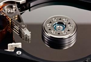 Odzyskiwanie danych z pendriv to możesz zrobić darmowym programem.