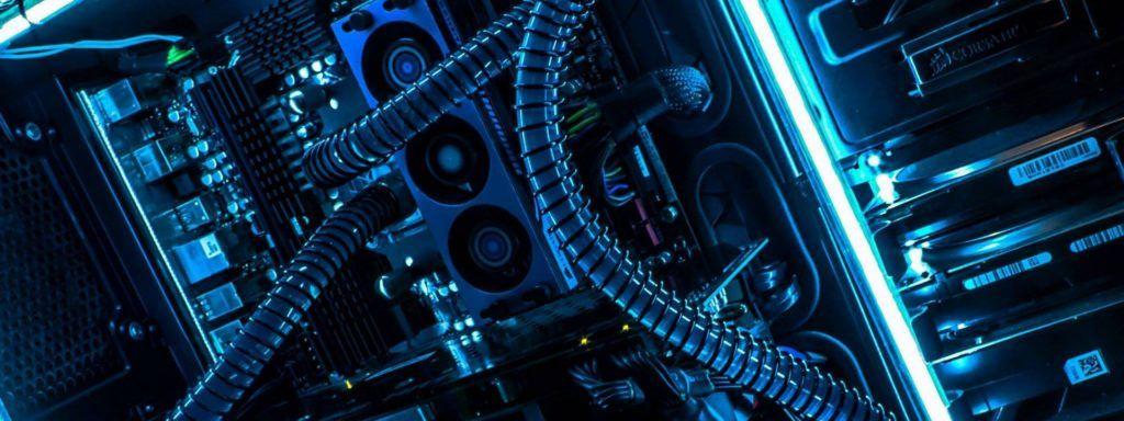 Outsourcing IT a bezpieczeństwo w małych firmach