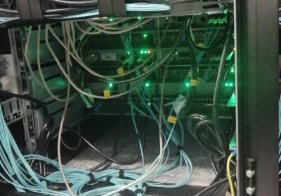 Outsourcing IT czy konieczna usługa informatyczna dla biznesu?